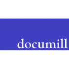Documill Discovery app icon