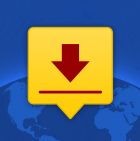 DocuSign app icon