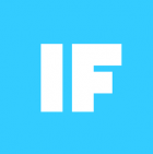 IF by IFTTT app icon