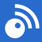Inoreader app icon