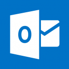 Evernote for Outlook app icon