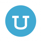 UberConference app icon