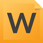 WORKetc app icon