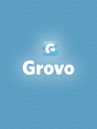 Grovo for Evernote