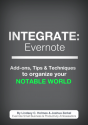 Integrate Evernote
