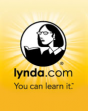 lynda.com Evernote training