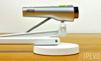 IPEVO Document Cameras