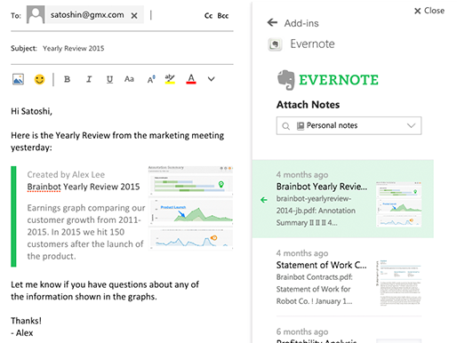 evernote for project management Create custom templates in evernote with these templates, you can boost your productivity at work and in your personal life let's see how you can make your own.