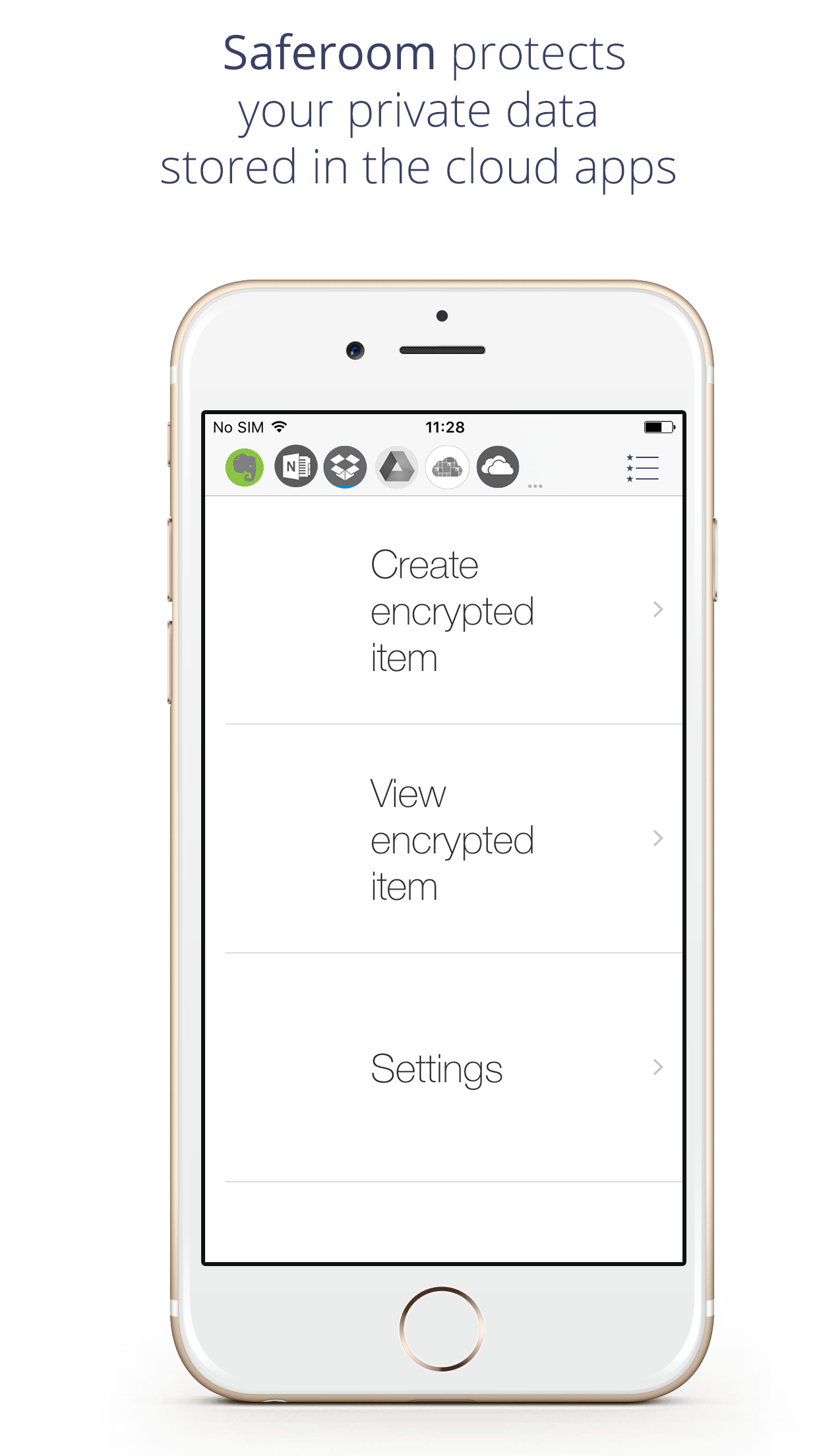 how to download pdf from evernote