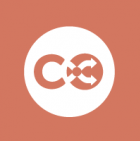 CoSchedule app icon
