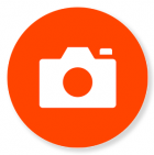 Do Camera by IFTTT app icon