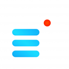 EasilyDo Smart Assistant app icon
