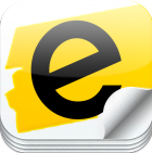 eHighlighter app icon
