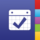 Pocket Informant app icon