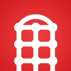 Redbooth app icon