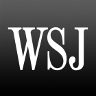 The Wall Street Journal. app icon